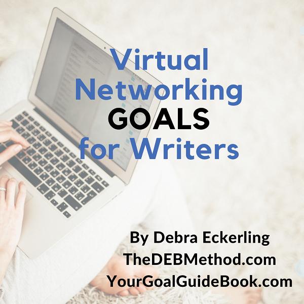 Virtual Networking Goals