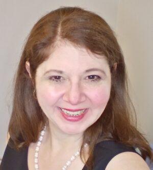 Debra Eckerling